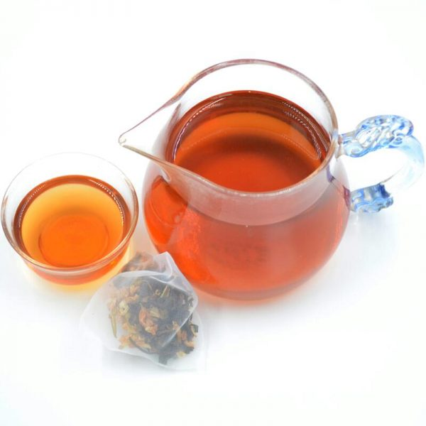 Fit cleanse Tea (28 day slimming) 3