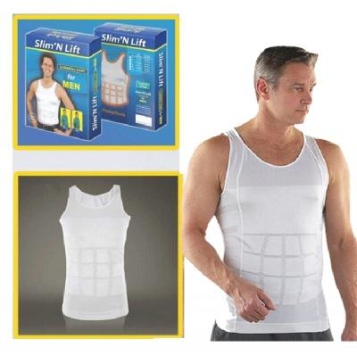 Men's Body Shapewear 2