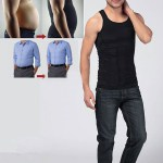 Men's Body Shapewear 5