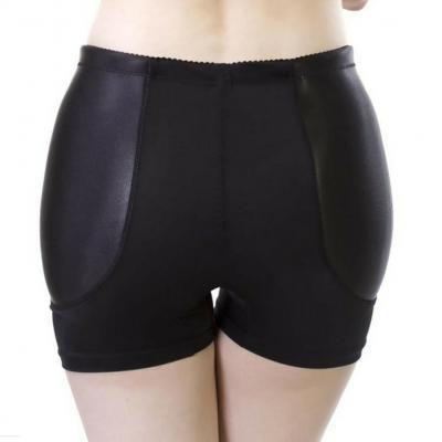 Kim K Butt Hip Enhancer Shapewear (Flawlessly Padded)