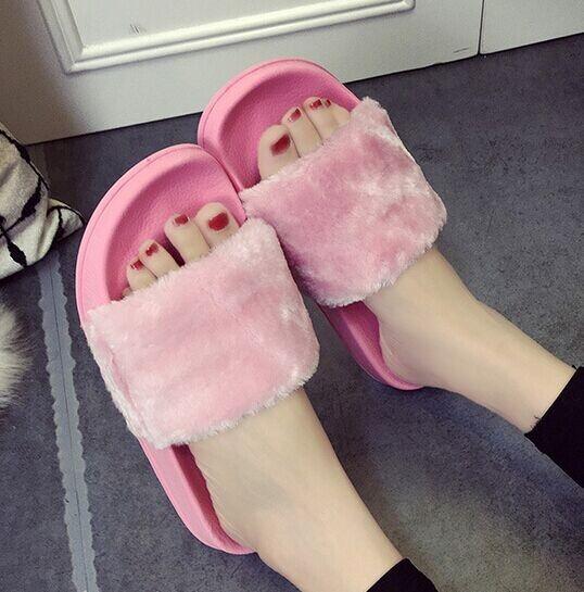 Sally Flip-flops 2