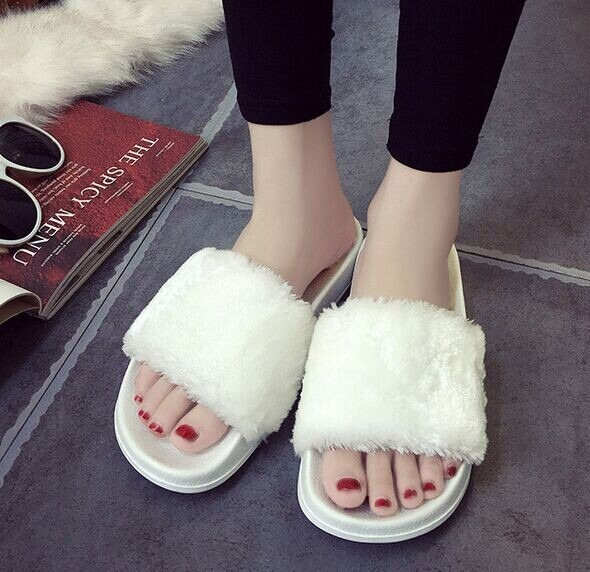 Sally Flip-flops 3