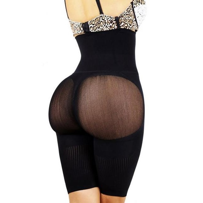 CardiB Butt Lift-Body shapewear