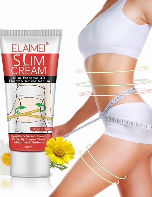 Elaimei Slimming Cream 2
