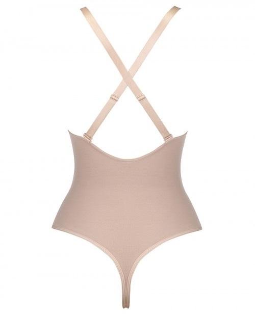 Ola Ultimate Thong Bodysuit 11