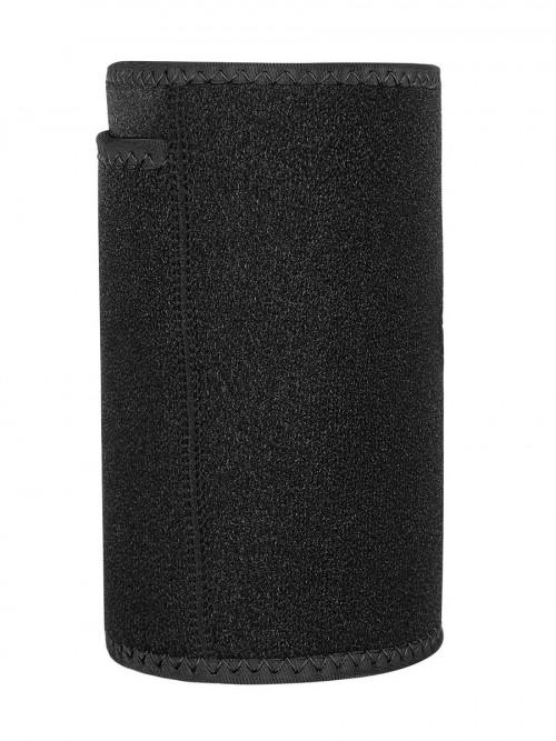 VNX Ultimate Repel Sweat Arm Shaper (Phone Holder) 4
