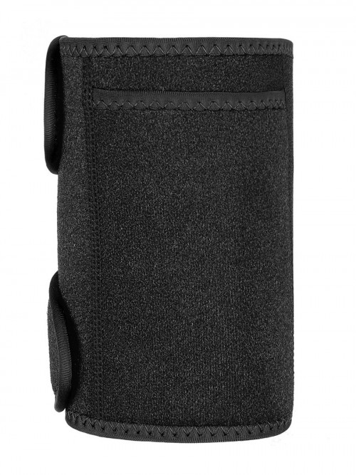 VNX Ultimate Repel Sweat Arm Shaper (Phone Holder) 16