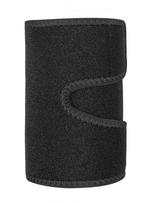 VNX Ultimate Repel Sweat Arm Shaper (Phone Holder) 2
