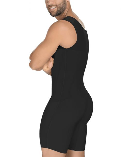 Aiden Men Hook Full Bodyshaper 5