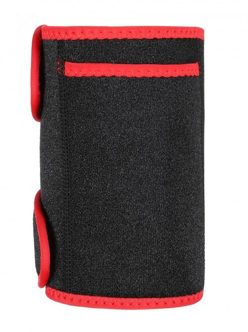 VNX Ultimate Repel Sweat Arm Shaper (Phone Holder) 11