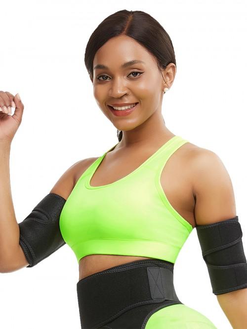 VNX Ultimate Repel Sweat Arm Shaper (Phone Holder) 8