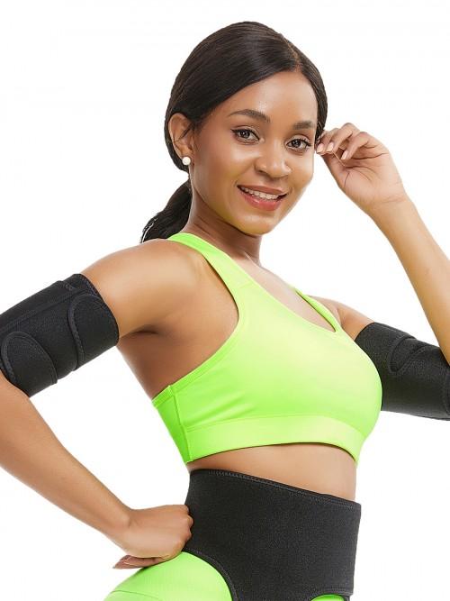 VNX Ultimate Repel Sweat Arm Shaper (Phone Holder) 7