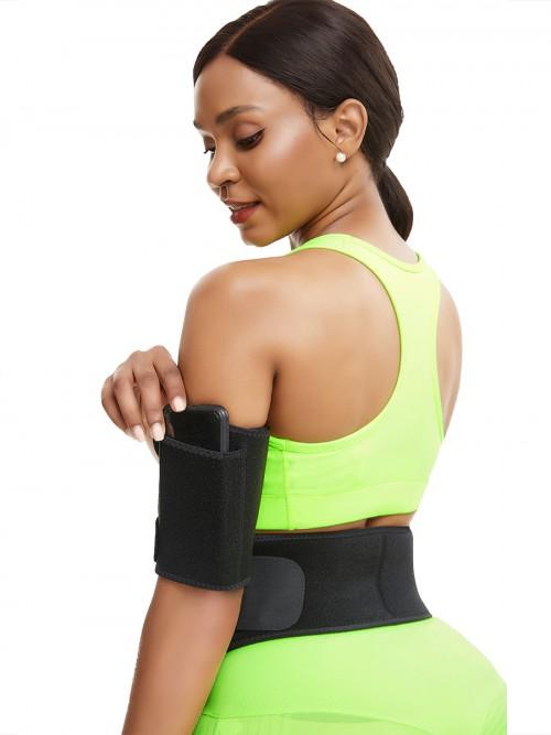 VNX Ultimate Repel Sweat Arm Shaper (Phone Holder) 6