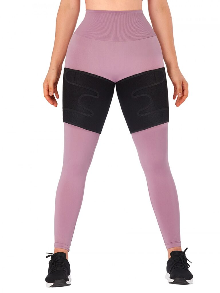 Blake Neoprene Thigh Trimmer 7