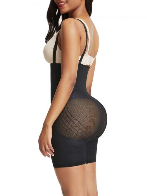 Sophia Curve Creator Extended Bodyshaper 6